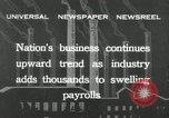 Image of business developments United States USA, 1932, second 3 stock footage video 65675030531