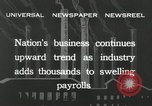 Image of business developments United States USA, 1932, second 6 stock footage video 65675030531