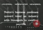Image of business developments United States USA, 1932, second 7 stock footage video 65675030531