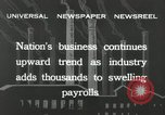 Image of business developments United States USA, 1932, second 10 stock footage video 65675030531