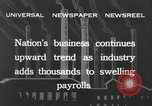 Image of business developments United States USA, 1932, second 11 stock footage video 65675030531