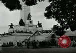 Image of Civil War Veterans Illinois United States USA, 1932, second 11 stock footage video 65675030535