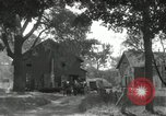 Image of cider making mill United States, 1916, second 2 stock footage video 65675030539