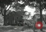 Image of cider making mill United States, 1916, second 3 stock footage video 65675030539