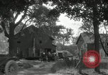 Image of cider making mill United States, 1916, second 4 stock footage video 65675030539