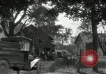 Image of cider making mill United States, 1916, second 5 stock footage video 65675030539