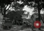 Image of cider making mill United States, 1916, second 8 stock footage video 65675030539