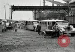 Image of Cleveland landmarks Cleveland Ohio USA, 1924, second 10 stock footage video 65675030555