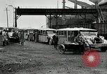 Image of Cleveland landmarks Cleveland Ohio USA, 1924, second 11 stock footage video 65675030555