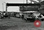Image of Cleveland landmarks Cleveland Ohio USA, 1924, second 12 stock footage video 65675030555