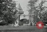 Image of victory loan award Saint Hyacinthe Quebec Canada, 1941, second 12 stock footage video 65675030569