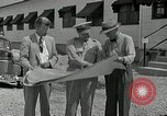 Image of Goodyear powder plant Charlestown Indiana United States USA, 1941, second 11 stock footage video 65675030570