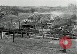 Image of coal mines strike Cadiz Ohio USA, 1932, second 9 stock footage video 65675030576