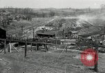 Image of coal mines strike Cadiz Ohio USA, 1932, second 10 stock footage video 65675030576
