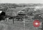 Image of coal mines strike Cadiz Ohio USA, 1932, second 11 stock footage video 65675030576