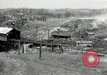 Image of coal mines strike Cadiz Ohio USA, 1932, second 12 stock footage video 65675030576