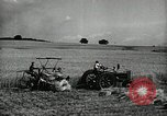 Image of Ohio agriculture and industry Ohio United States USA, 1951, second 2 stock footage video 65675030585