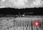 Image of Ohio agriculture and industry Ohio United States USA, 1951, second 9 stock footage video 65675030585