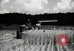 Image of Ohio agriculture and industry Ohio United States USA, 1951, second 11 stock footage video 65675030585