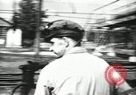 Image of Cincinnati industry and landmarks Cincinnati Ohio USA, 1951, second 10 stock footage video 65675030586