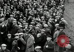 Image of Borinage Belgium coal mine disaster Borinage Belgium, 1934, second 9 stock footage video 65675030587