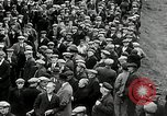 Image of Borinage Belgium coal mine disaster Borinage Belgium, 1934, second 10 stock footage video 65675030587
