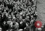 Image of Borinage Belgium coal mine disaster Borinage Belgium, 1934, second 11 stock footage video 65675030587