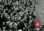 Image of Borinage Belgium coal mine disaster Borinage Belgium, 1934, second 12 stock footage video 65675030587