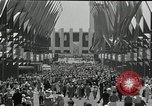 Image of Worlds Fair Chicago Illinois USA, 1934, second 2 stock footage video 65675030589