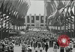 Image of Worlds Fair Chicago Illinois USA, 1934, second 4 stock footage video 65675030589