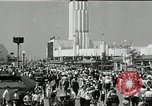 Image of Worlds Fair Chicago Illinois USA, 1934, second 10 stock footage video 65675030589