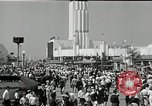 Image of Worlds Fair Chicago Illinois USA, 1934, second 11 stock footage video 65675030589