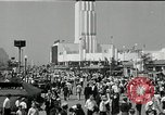 Image of Worlds Fair Chicago Illinois USA, 1934, second 12 stock footage video 65675030589