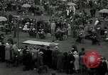 Image of Dog show Madison New Jersey USA, 1934, second 3 stock footage video 65675030596