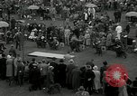 Image of Dog show Madison New Jersey USA, 1934, second 4 stock footage video 65675030596