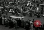Image of Dog show Madison New Jersey USA, 1934, second 5 stock footage video 65675030596