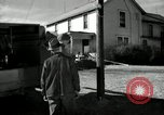 Image of benefits of electricity to early farmers Saint Clairsville Ohio USA, 1940, second 12 stock footage video 65675030608