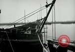 Image of Rocket facilities Peenemunde Germany, 1943, second 3 stock footage video 65675030639