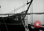 Image of Rocket facilities Peenemunde Germany, 1943, second 4 stock footage video 65675030639