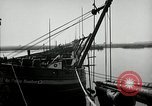 Image of Rocket facilities Peenemunde Germany, 1943, second 5 stock footage video 65675030639