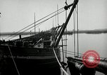 Image of Rocket facilities Peenemunde Germany, 1943, second 8 stock footage video 65675030639