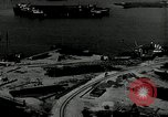 Image of Rocket facilities Peenemunde Germany, 1943, second 3 stock footage video 65675030641