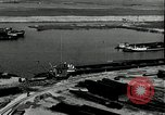 Image of Rocket facilities Peenemunde Germany, 1943, second 7 stock footage video 65675030641