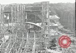 Image of German rocket program Peenemunde Germany, 1943, second 1 stock footage video 65675030642