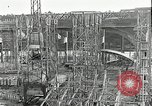 Image of German rocket program Peenemunde Germany, 1943, second 4 stock footage video 65675030642