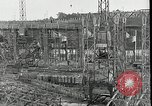 Image of German rocket program Peenemunde Germany, 1943, second 8 stock footage video 65675030642