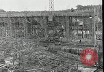 Image of German rocket program Peenemunde Germany, 1943, second 11 stock footage video 65675030642