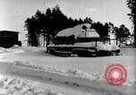 Image of Rocket facilities Peenemunde Germany, 1943, second 3 stock footage video 65675030645