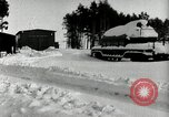 Image of Rocket facilities Peenemunde Germany, 1943, second 4 stock footage video 65675030645