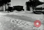 Image of Rocket facilities Peenemunde Germany, 1943, second 5 stock footage video 65675030645